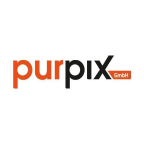 purpix GmbH - E Mail Marketing freelancer Eiselfing