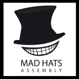 Mad Hats Assembly