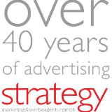 Strategy Marketing- und Werbeagentur GmbH