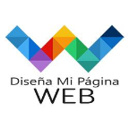 Diseña Mi Página Web - Affiliate Marketing freelancer Provinz santa cruz de tenerife
