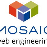 Mosaic web engineering