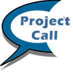 Projectcall GmbH
