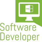 SoftwareDeveloper - Produktdesign freelancer Wiesbaden
