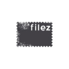 Filez - Actionscript freelancer Ciudad autónoma de buenos aires