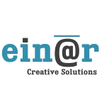 Einar Solutions - Webdesign freelancer Virginia
