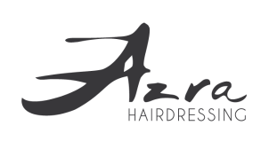 AZRA HAIRDRESSING