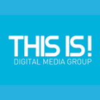 THIS IS! Digital Media Group GmbH - 3d freelancer Hannover