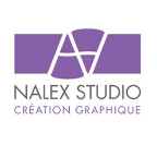 Alexandre Nikov (Nalex studio) Graphisme / Graphic design - Animation freelancer Paris