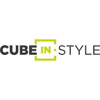 Cube In Style Event- und Werbeagentur - Illustrator freelancer Dresden