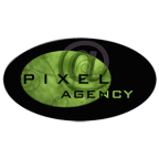 Pixel Agency IT-Service - CSS freelancer Wetteraukreis