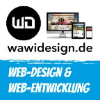 wawidesign - CSS freelancer Loßburg