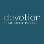 devotion. - E Mail Marketing freelancer Landau in der pfalz