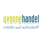 yh_grafikfotografie - Webdesign freelancer Bern
