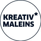 KREATIVMALEINS - Marketing Strategie freelancer Weiden