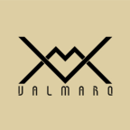 valmarq - Animation freelancer Venezuela