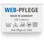 Webpfleger - LAMP freelancer Leipzig