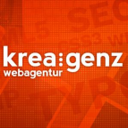 kreagenz Webagentur OG - Marketing freelancer Innsbruck