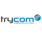 TryCommunications GbR