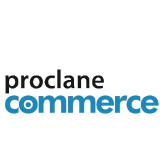 Proclane Commerce GmbH