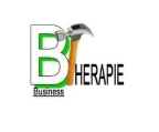 GROUPE BUSINESS THERAPIE - Produktdesign freelancer Département rhône