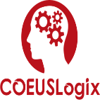 Coeus Logix LLC -  freelancer Dallas county