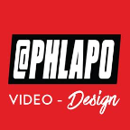 Phlapo - After Effects freelancer Área metropolitalitana y corredor del henares