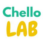 ChelloLAB - WordPress freelancer Mailand