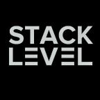 Stacklevel -  freelancer Krupki