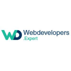 webdevelopers |  Individualprogrammierung | Professioneller SEO-Service | Hervorragende Web-Entwicklung | »Skadate, Oxwall customizations - VirtueMart freelancer Stuttgart