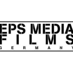 EPS MEDIA FILMS -  freelancer Schwalmtal