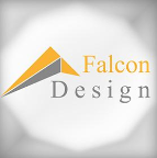 Falcon Design -  freelancer Augustdorf