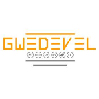 GWeDevel - Alexander Geers - Visual Basic freelancer Ibbenbüren