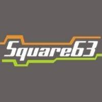 Square63 - Swift freelancer Afghanistan