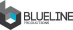 BlueLine Productions GbR - Affiliate Marketing freelancer Erfurt
