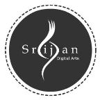 Srijan Digital Arts - Grafik Design freelancer Lakhnau