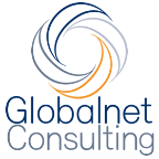 GlobalNetConsulting - Android freelancer Subbética