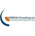 LOGICA Consulting snc -  freelancer Foligno