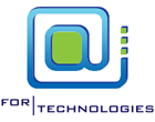 For Technologies - JDBC freelancer Casablanca