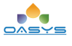OASYS SRL - VB.NET freelancer Rom