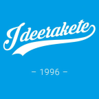 IDEERAKETE - Marketing Strategie freelancer Vogtlandkreis