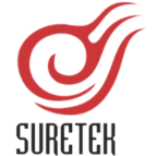 Suretek Infosoft - Visual Basic freelancer Uttar pradesh