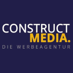 ConstructMedia | Die Werbeagentur aus Hessen - Marketing Strategie freelancer Vogelsbergkreis