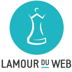 Lamour du Web - HTML freelancer Département morbihan