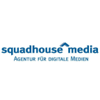Squadhouse-Media - Typo3 freelancer Immendingen