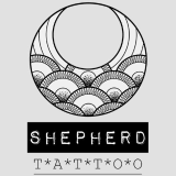 Shepherd.Tattoo