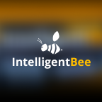 IntelligentBee - MySQL freelancer Pennsylvania