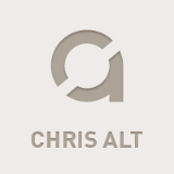 chris alt design
