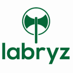 Labryz eKG - After Effects freelancer Walloon region