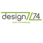 design//74 - HTML5 freelancer Heilbronn