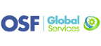 OSF Global Services - J2ME freelancer Munchen